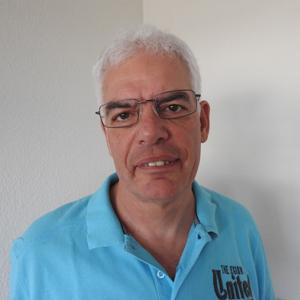 George Knecht